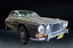 Classic Car Sales Osborne Park